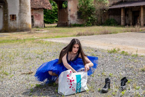danza2019-134A8966A4-670E-21CE-A874-5079C1F58345.jpg