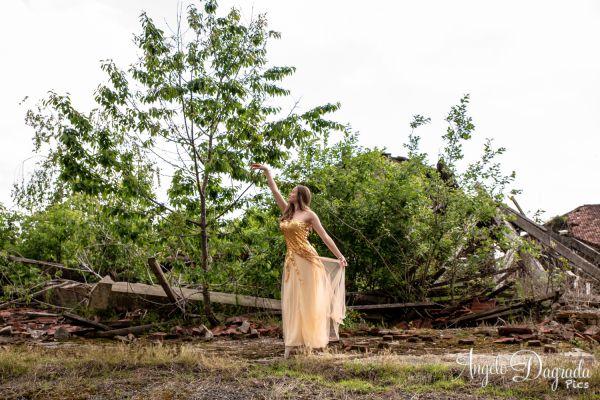danza2019-230B5D825C-23AB-15F4-D991-0EB9E735C801.jpg