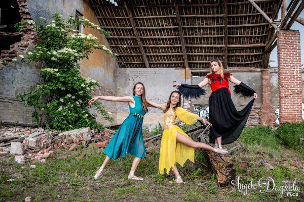 danza2019-29483134D7-5516-D1AE-0343-E1BECCAEF10A.jpg