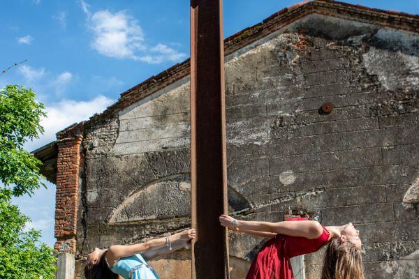 danza2019-53F5C8FB98-2EE6-FBB6-EE43-3124E521CDE5.jpg