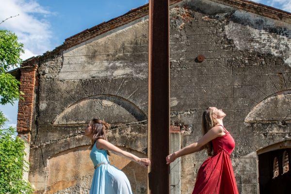 danza2019-544B03E7A1-A751-B97C-7296-D1DB7E649FB6.jpg