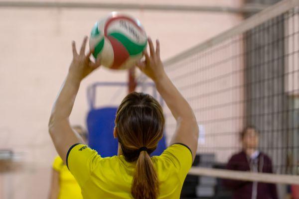 volley-16BA21DAAD-D0E1-ABD8-06C6-53B830F931E7.jpg